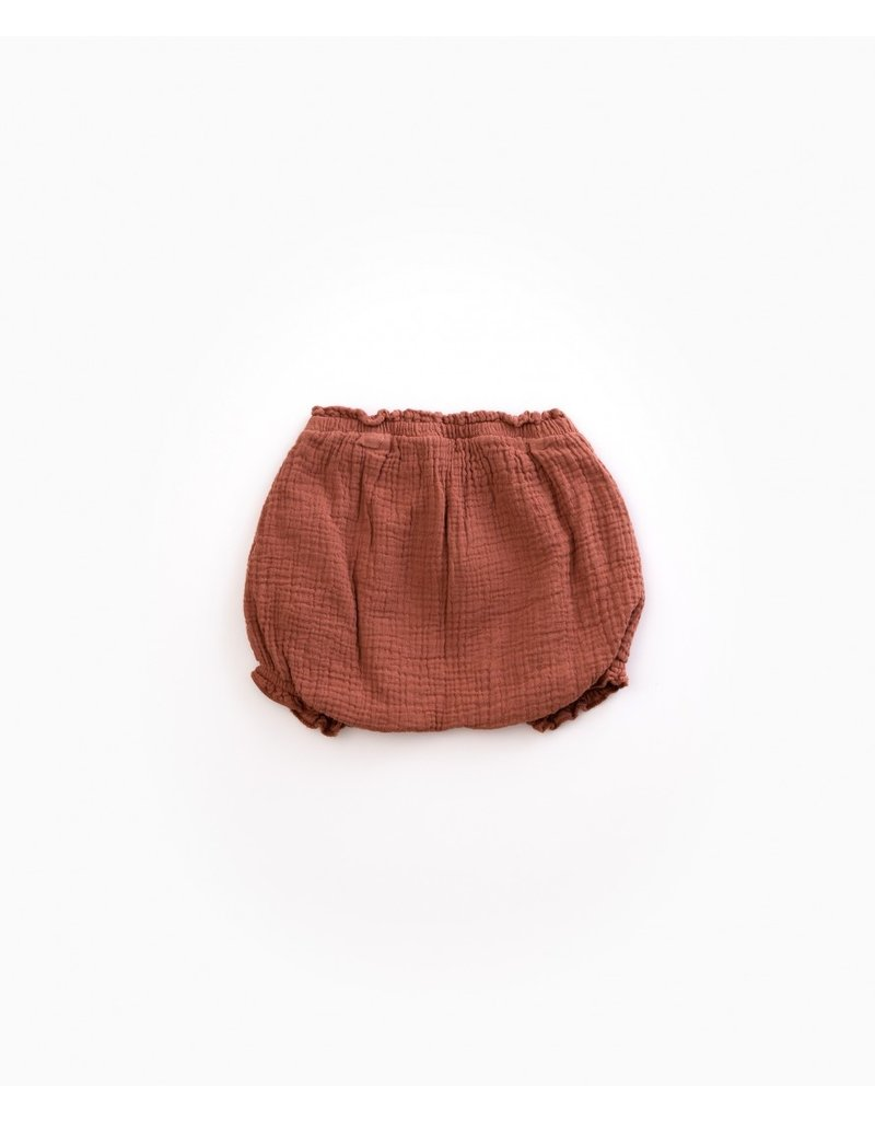 Play Up Play Up Woven Shorts Jam