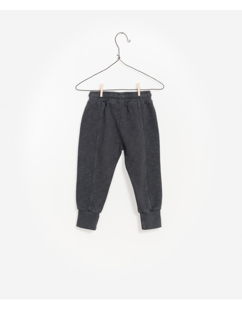 Play Up Play Up Flame Fleece Trousers Needle