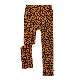 Carlijn Q Legging Leopard
