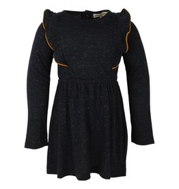 Small Rags Small Rags- Dress- Mood Indigo