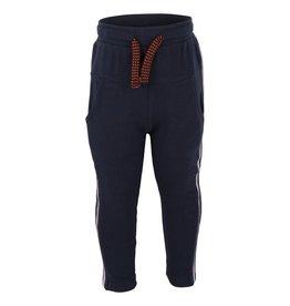 Small Rags Small Rags- Pants-Oekotex-Mood Indigo