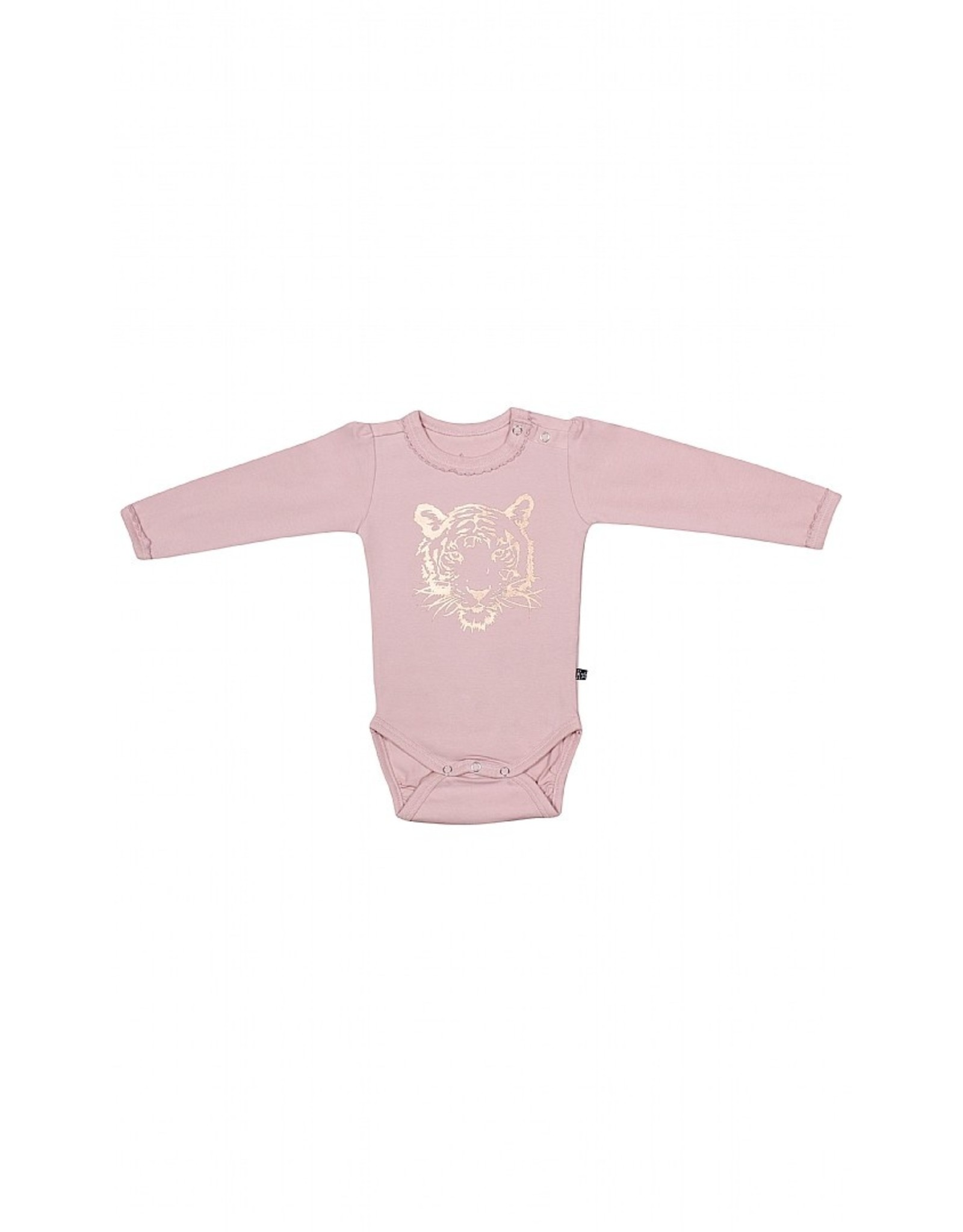 KIDS UP Kids Up Baby BODY Pink