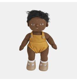 Olli Ella Olli Ella Dikkum Doll Tiny