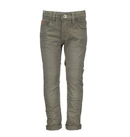 TYGO & Vito TYGO & Vito Jeans Skinny D. Army Extra soft & stretchy