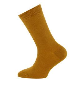 Ewers Ewers sokken Uni Honig