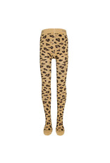 Ewers Ewers Maillot Leopard en Muster allover Hellcamel