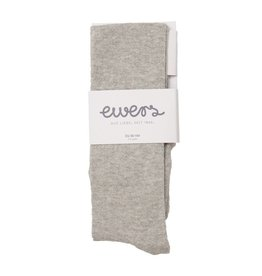 Ewers Ewers Maillot Glitter Zilver