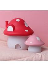 A little lovely company A Little Lovely Company-Little Light-Mushroom