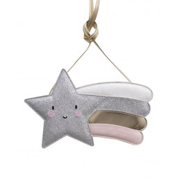 Billy Loves Audrey Billy Loves Audrey Springtime Shooting Star Bag