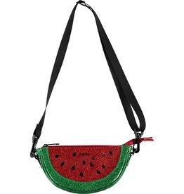 Molo Molo Nelon Watermelon