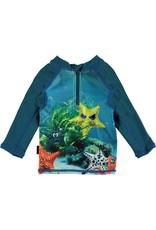 Molo Molo Nemo Moody Stars