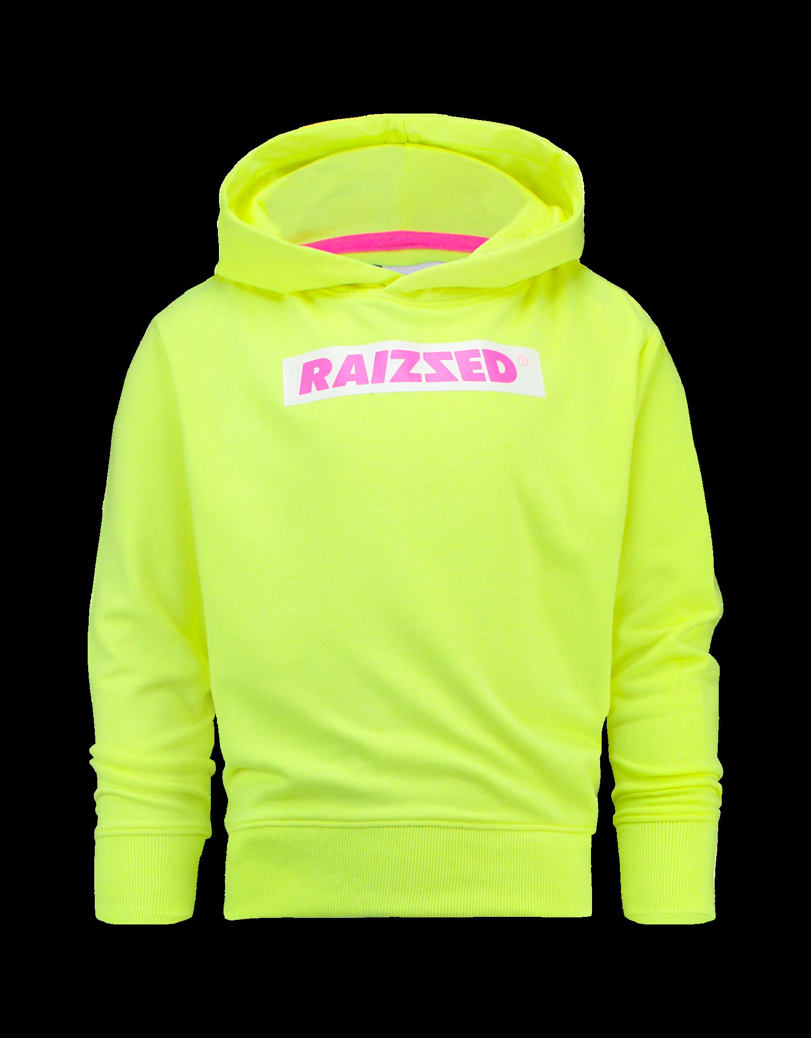 Raizzed Raizzed Liverpool Sparkle Lime