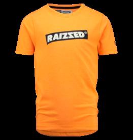 Raizzed Raizzed Hudson Neon Orange