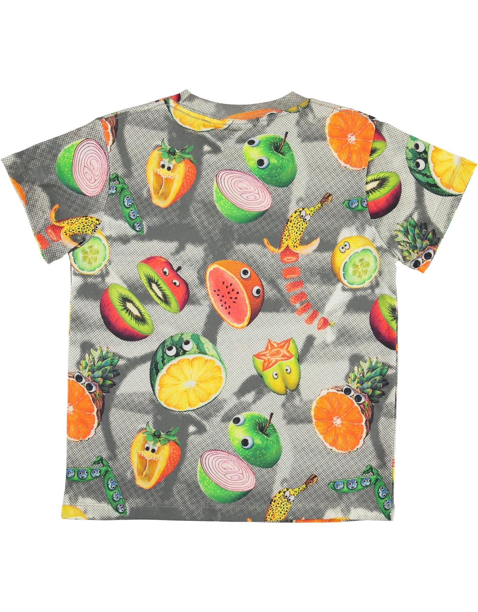 Molo Molo Raymont Karate Fruit