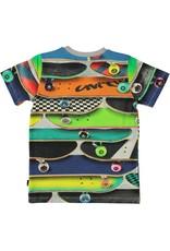 Molo Molo Ralphie Skateboards