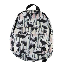 Molo Molo Backpack Yin Yang