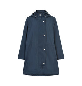 Creamie Creamie Jacket Parka Total Eclipse