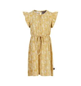 Creamie Creamie Dress Printed Jersey
