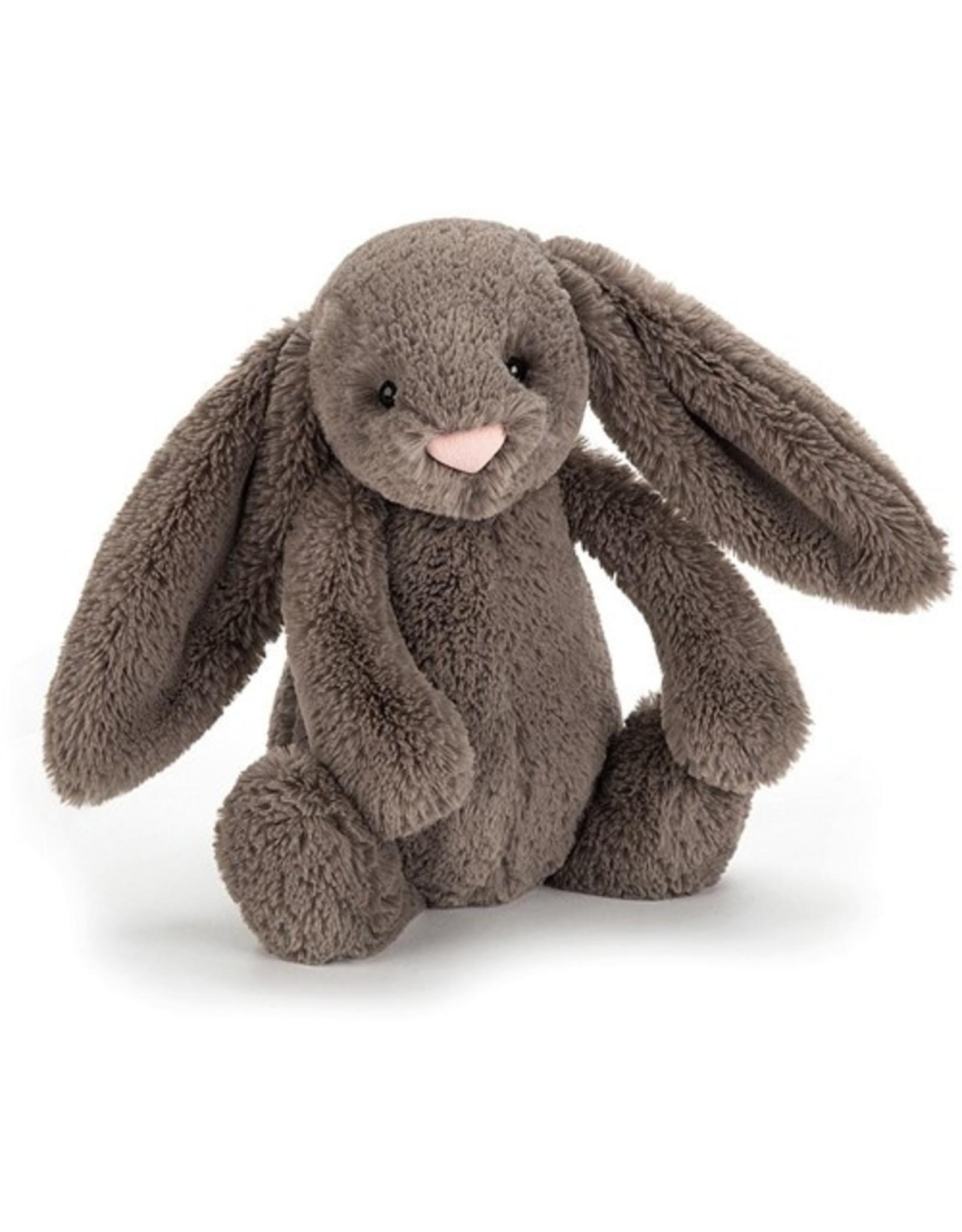 Jellycat Jellycat Bashful Truffle Bunny Medium