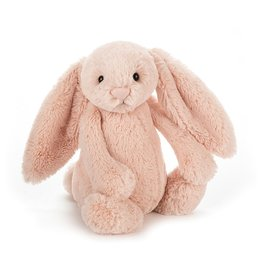 Jellycat Jellycat Bashful Blush Bunny Medium