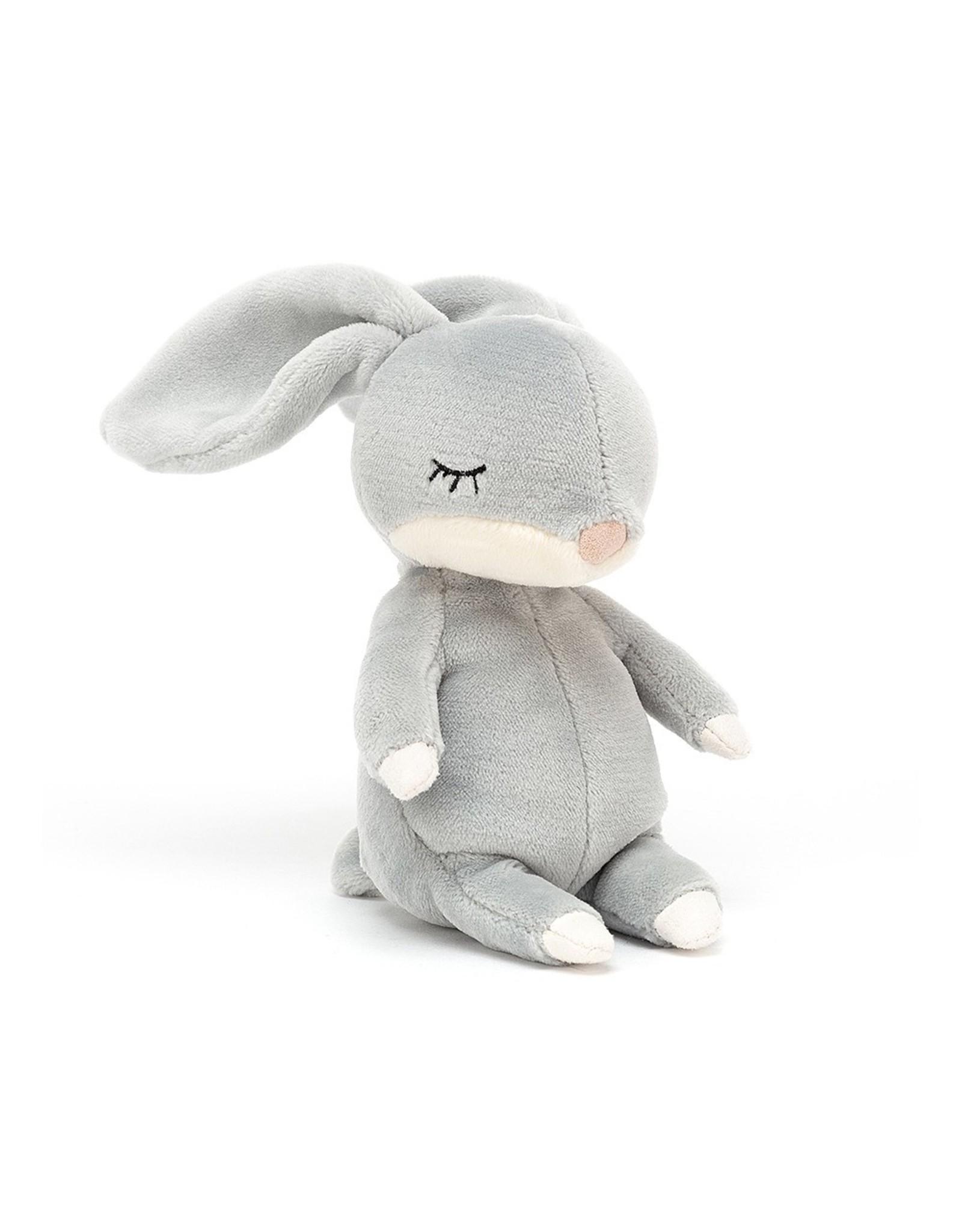Jellycat Jellycat Minikin Bunny