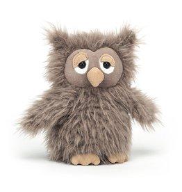 Jellycat Jellycat Bonbon Owl
