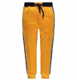 TUMBLE 'N DRY Tumble 'N Dry Boys Mid - Wincent Orange Cadmium Yellow