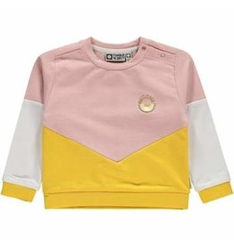 TUMBLE 'N DRY Tumble 'N Dry Girls Lo - Mase Pink light Peachskin
