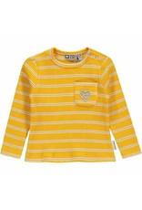 TUMBLE 'N DRY Tumble 'N Dry Girls Lo - Moraya Yellow old Gold