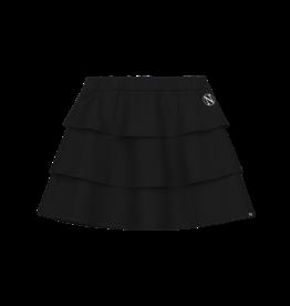 Nik&Nik NIK&NIK Cicilia Skirt Black