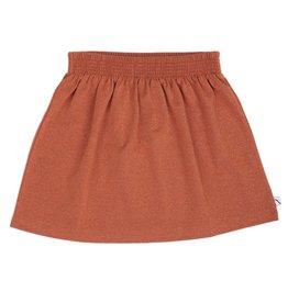 CarlijnQ CarlijnQ Glitter Skirt