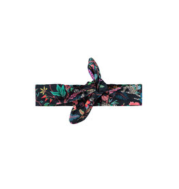 "B.Nosy B.Nosy-Girls Jungle AOP Hairband-""Jungle Girls"""