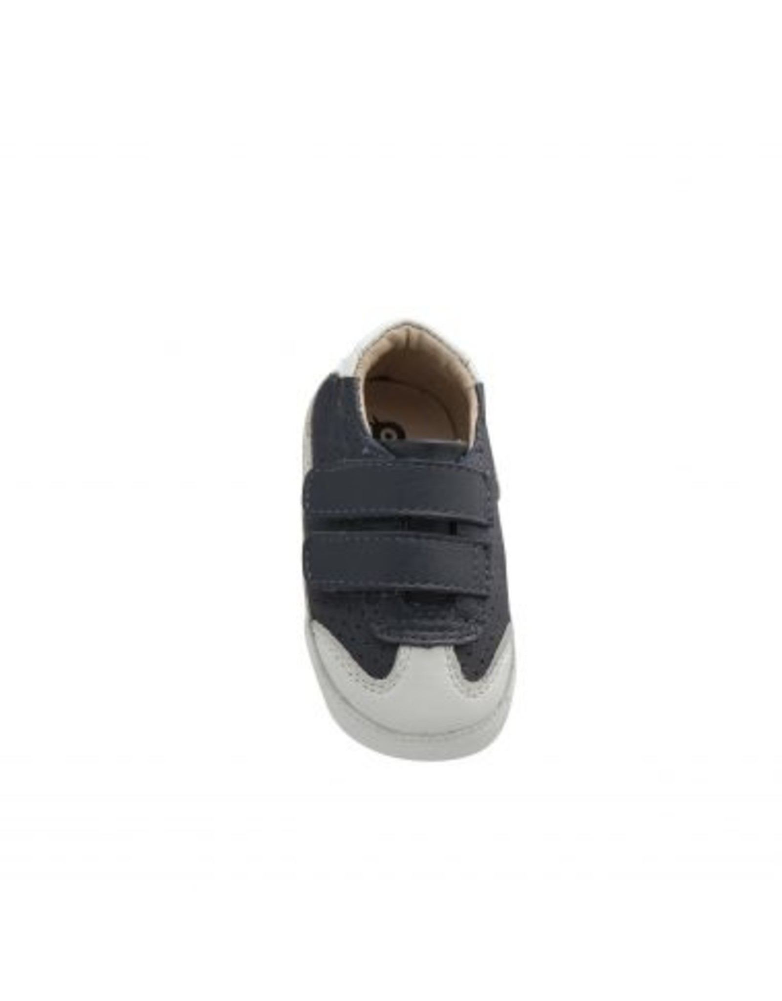 Oldsoles OLDSOLES Chaser Navy/Snow