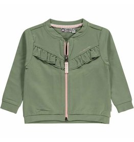 TUMBLE 'N DRY Tumble 'N Dry Girls Lo - Marlinde  Hedge Green