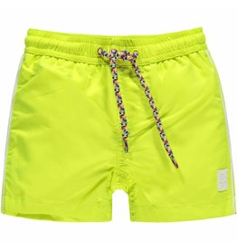 TUMBLE 'N DRY Tumble 'N Dry Boys Lo - Topher Safety Yellow