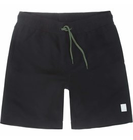 TUMBLE 'N DRY Tumble 'N Dry Boys Hi - Golly Deep Black maat 134/140