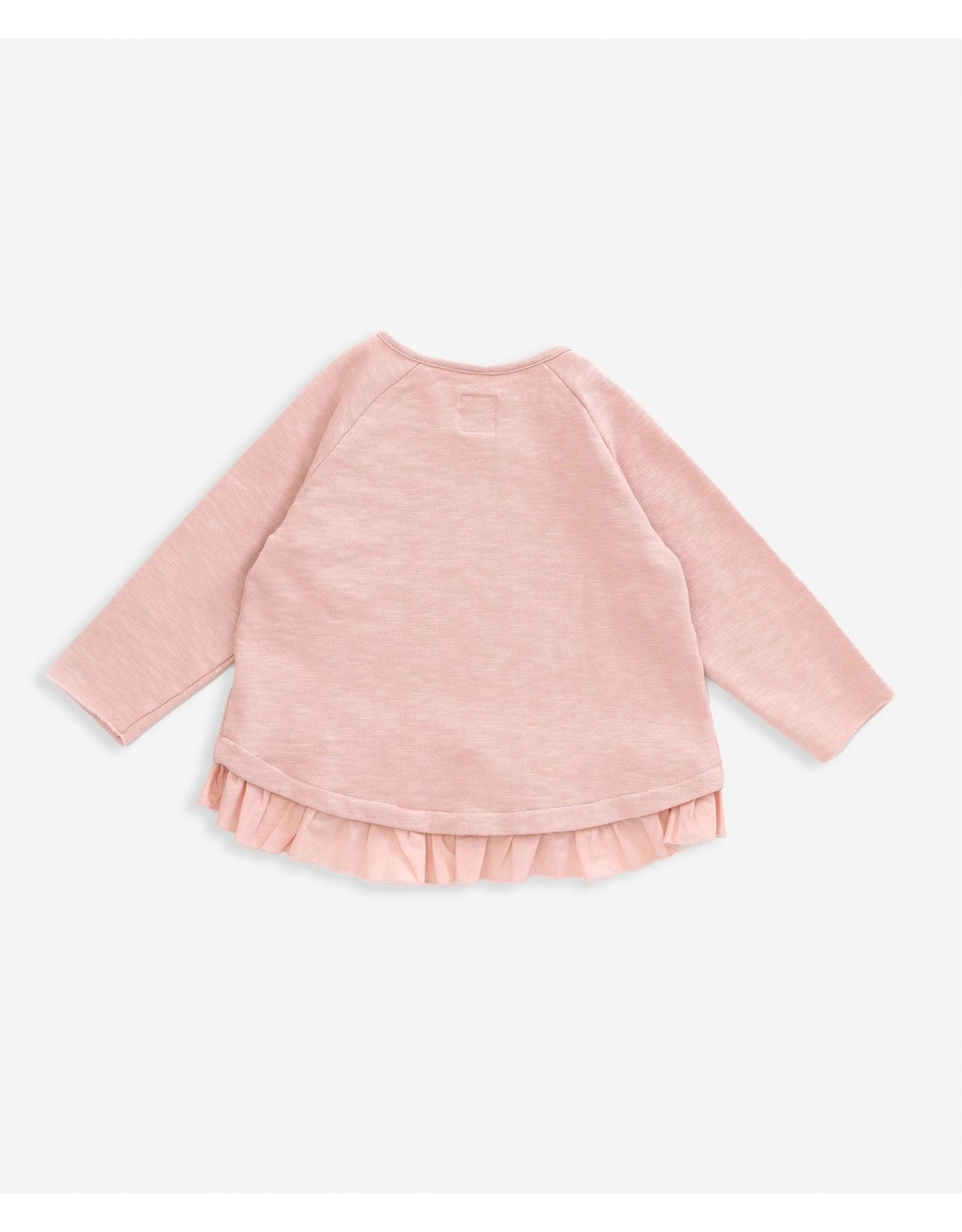 Play Up Play Up Flamé Fleece Sweater RITA