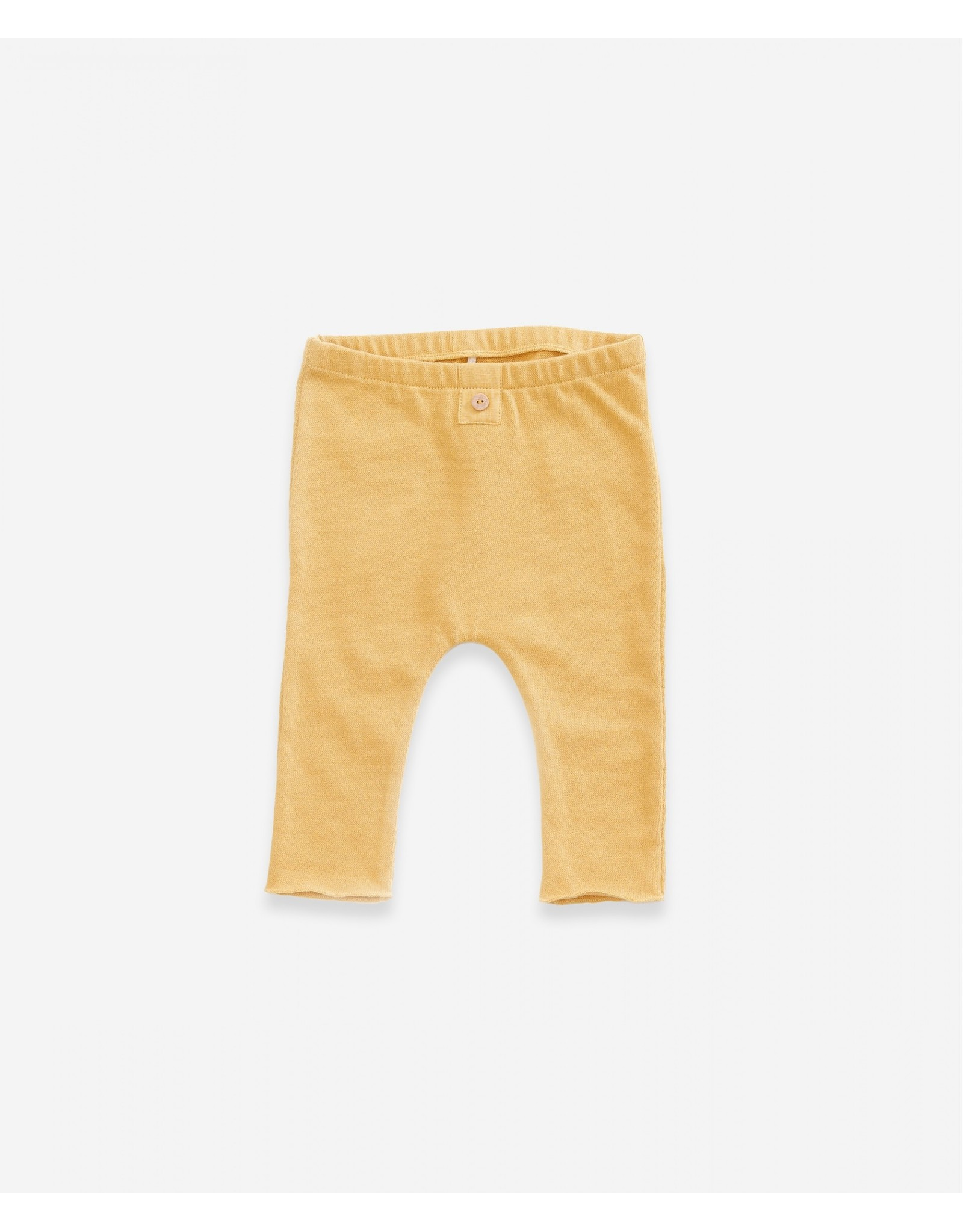 Play Up Play Up Jersey Legging SEA ALMOND