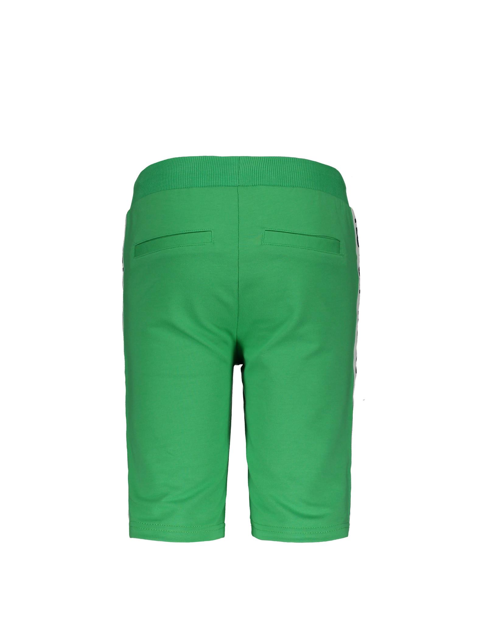 Like Flo Like Flo Boys Short Sweat Pants GREEN