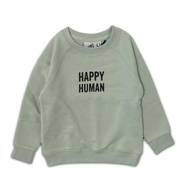 Cos I Said So Cos I Said So Happy Human Sweater Surf
