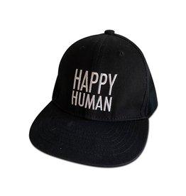 Cos I Said So Cos I Said So Happy Human Cap Black