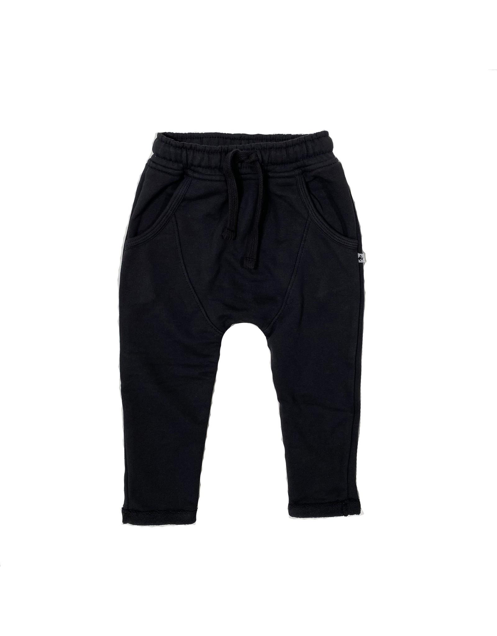 Cos I Said So Cos I Said So Jogging Pants Meteorite