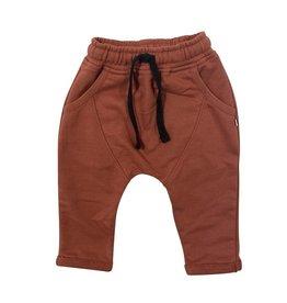 Cos I Said So Cos I Said So Jogging Pants Chutney