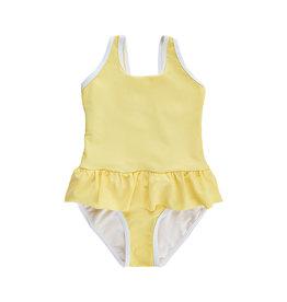 """Creamie Creamie- Swimsuit-""""Popcorn"""""""