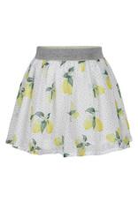 "Creamie Creamie-Skirt Lemon-""Cloud"""