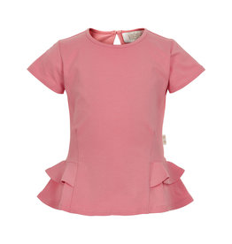 "Creamie Creamie-T-Shirt Creamie SS-""Pink Icing"""