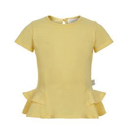 "Creamie Creamie-T-Shirt Creamie SS-""Popcorn"""