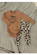 KIDS UP Kids Up-Valde Leggings