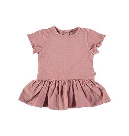 Petit Indi Petit Indi Romper Dress