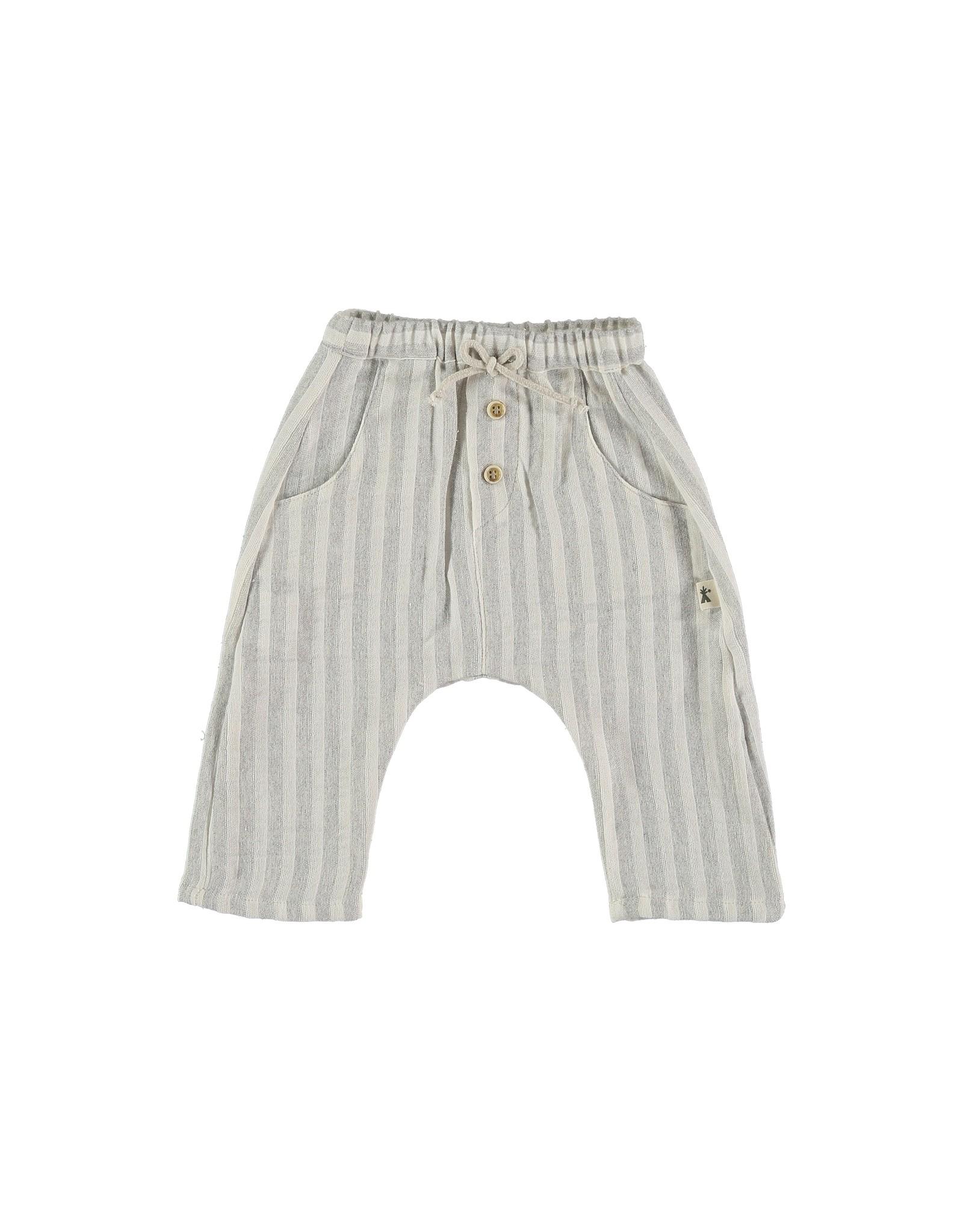 Petit Indi Petit Indi Pants